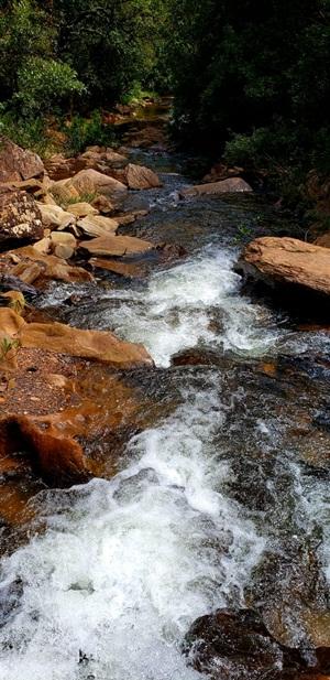 cachoeira (1)