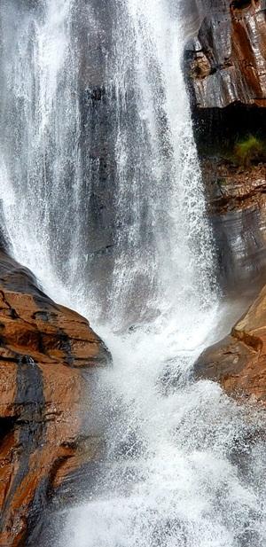 cachoeira (3)