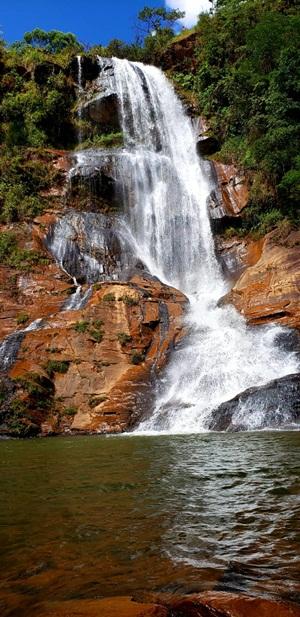 cachoeira (4)